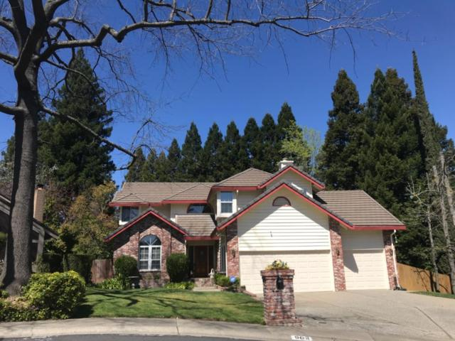 903 Avalon Court, Roseville, CA 95661 (MLS #19023599) :: The MacDonald Group at PMZ Real Estate