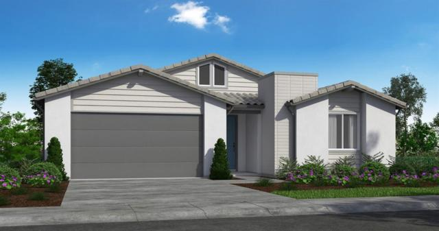 5064 Moonraker Lane, Roseville, CA 95747 (MLS #19023692) :: The Del Real Group