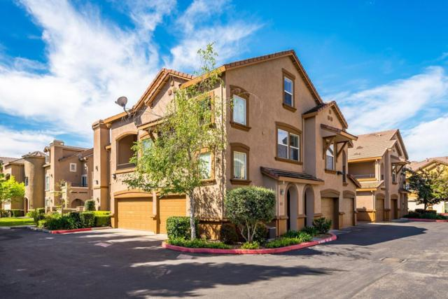 5350 Dunlay Drive #1213, Sacramento, CA 95835 (MLS #19023696) :: Keller Williams - Rachel Adams Group