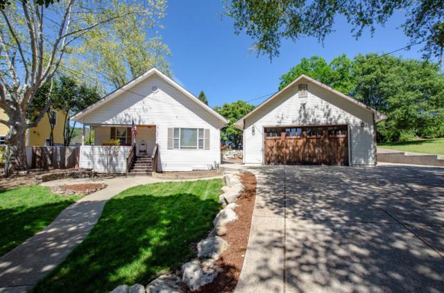 7137 English Colony Way, Penryn, CA 95663 (MLS #19023727) :: Heidi Phong Real Estate Team