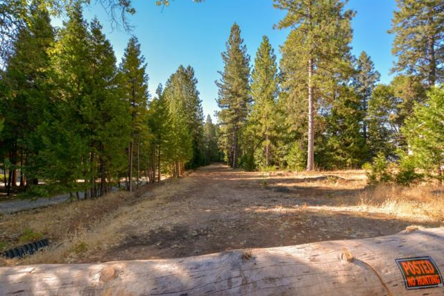 23634 Fortress Way, Pioneer, CA 95666 (MLS #19023756) :: The MacDonald Group at PMZ Real Estate