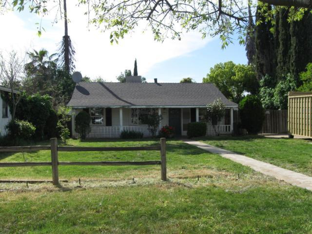 1725 Gene Road, Ceres, CA 95307 (MLS #19023774) :: The MacDonald Group at PMZ Real Estate