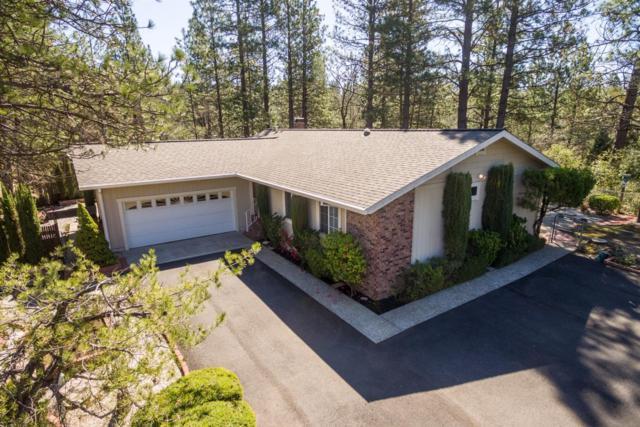 1249 Sandra Circle, Placerville, CA 95667 (MLS #19023859) :: The MacDonald Group at PMZ Real Estate