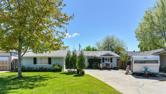 1106 Melrose Avenue, Roseville, CA 95678 (MLS #19023888) :: The Del Real Group