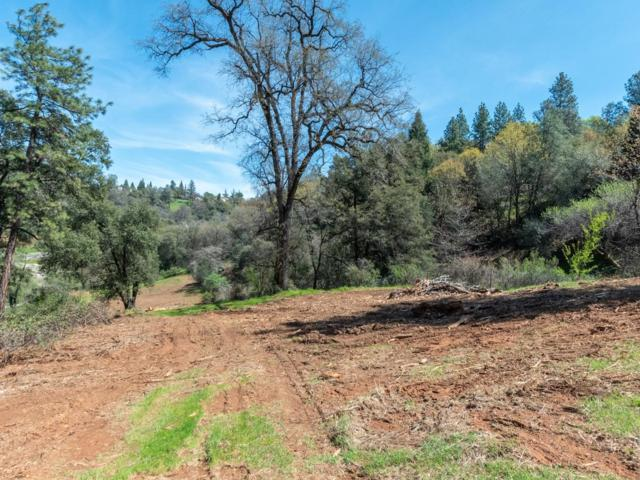 680 Placerville Drive, Placerville, CA 95667 (MLS #19023893) :: The MacDonald Group at PMZ Real Estate