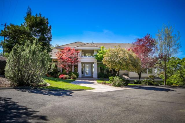 10100 Tierra Del Lago Place, Newcastle, CA 95658 (MLS #19023942) :: The Del Real Group