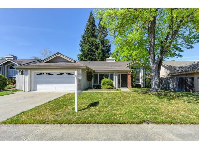 1412 Mother Lode Boulevard, Roseville, CA 95661 (MLS #19023948) :: The MacDonald Group at PMZ Real Estate