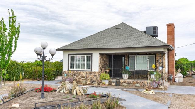 6707 W Bradbury Road, Turlock, CA 95380 (MLS #19023962) :: REMAX Executive