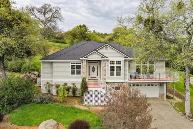 13446 Gold Country Drive, Penn Valley, CA 95946 (MLS #19023971) :: The MacDonald Group at PMZ Real Estate