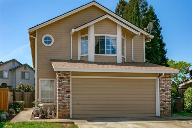 1829 4th Street, Lincoln, CA 95648 (MLS #19023977) :: Keller Williams - Rachel Adams Group