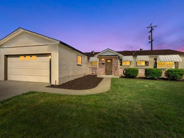 2213 Cumiskey Street, Marysville, CA 95901 (MLS #19023981) :: The MacDonald Group at PMZ Real Estate