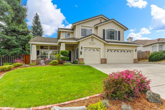 3624 Sebastian Court, El Dorado Hills, CA 95762 (MLS #19024005) :: The MacDonald Group at PMZ Real Estate