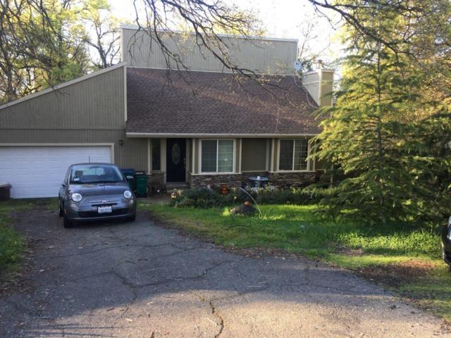 17712 Minnow Way, Penn Valley, CA 95946 (MLS #19024014) :: Heidi Phong Real Estate Team