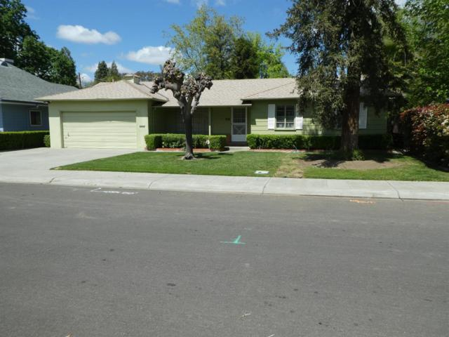 919 Hollister Road, Woodland, CA 95695 (#19024028) :: Michael Hulsey & Associates