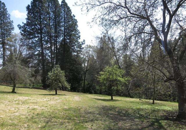 200 Collins Lane, Grass Valley, CA 95945 (MLS #19024035) :: The MacDonald Group at PMZ Real Estate