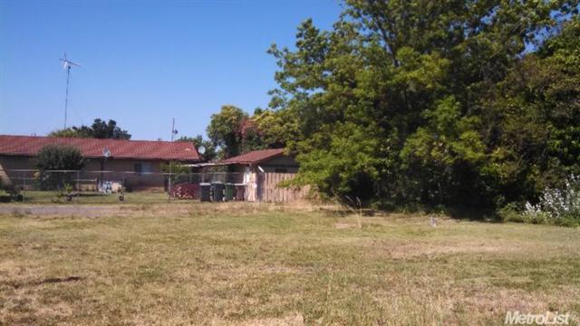 0 Hood Franklin Road, Hood, CA 95639 (MLS #19024055) :: The MacDonald Group at PMZ Real Estate