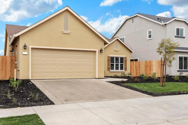 2326 Tidewind Drive, Stockton, CA 95206 (MLS #19024102) :: The MacDonald Group at PMZ Real Estate