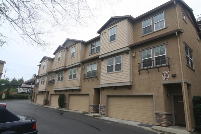 6560 Hearthstone Circle #1211, Rocklin, CA 95677 (MLS #19024139) :: eXp Realty - Tom Daves