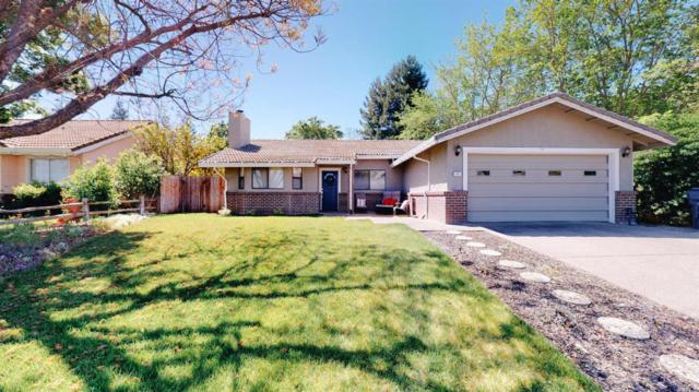 402 Niemann Street, Winters, CA 95694 (MLS #19024163) :: The MacDonald Group at PMZ Real Estate