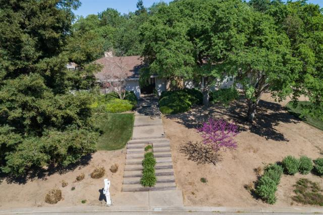 10000 River Oak Circle, Oakdale, CA 95361 (MLS #19024179) :: Heidi Phong Real Estate Team
