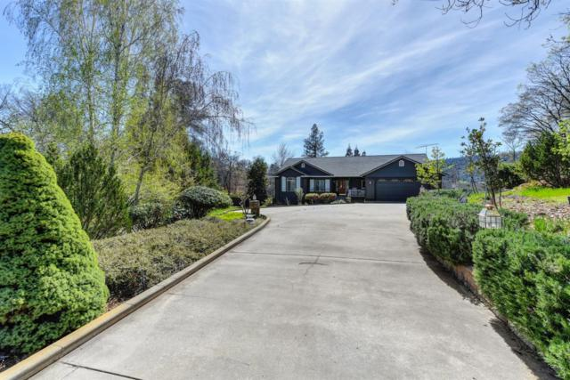 16041 Meadowbrook Court, Grass Valley, CA 95949 (MLS #19024187) :: The MacDonald Group at PMZ Real Estate