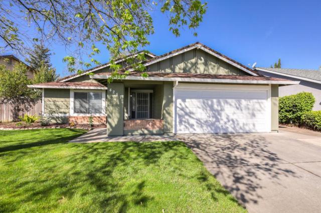 4257 N Country Drive, Antelope, CA 95843 (MLS #19024207) :: The MacDonald Group at PMZ Real Estate