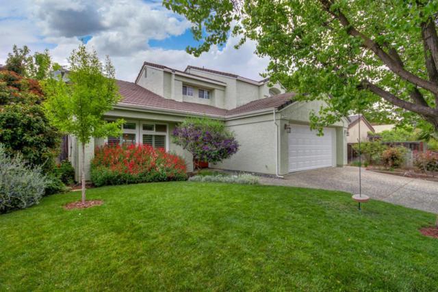 1850 Imperial Avenue, Davis, CA 95616 (#19024211) :: Michael Hulsey & Associates