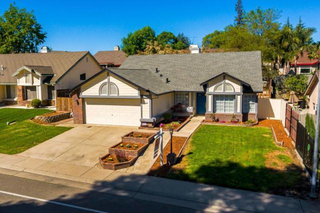 8201 Palmerson Drive, Antelope, CA 95843 (MLS #19024242) :: The MacDonald Group at PMZ Real Estate