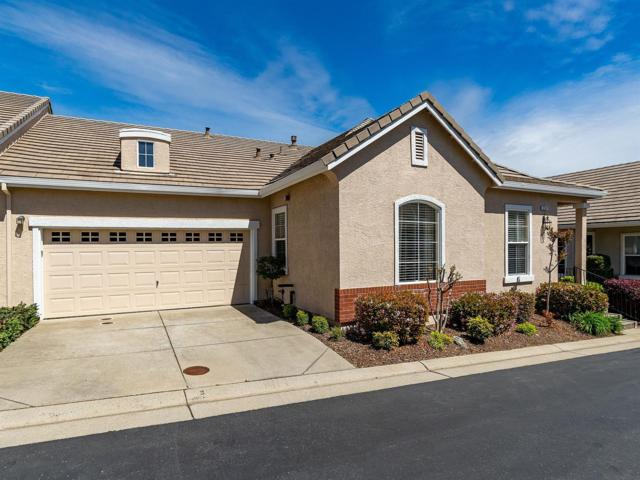 3747 Park Drive, El Dorado Hills, CA 95762 (MLS #19024243) :: Keller Williams - Rachel Adams Group