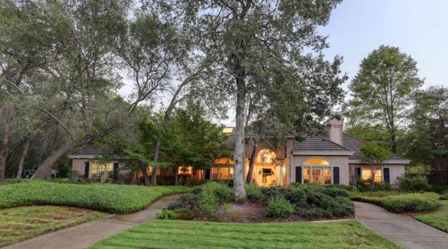 8180 Kensbrook Lane, Granite Bay, CA 95746 (MLS #19024244) :: Keller Williams - Rachel Adams Group