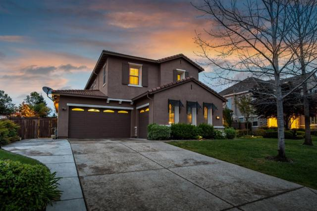 4040 Monteverde, Lincoln, CA 95648 (MLS #19024248) :: Heidi Phong Real Estate Team