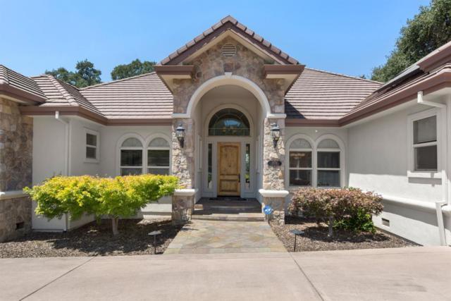 4024 Legend Drive, Rocklin, CA 95765 (MLS #19024250) :: Keller Williams - Rachel Adams Group