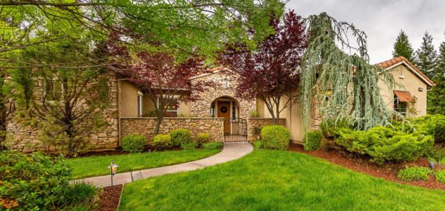 8920 Belford Court, Roseville, CA 95747 (MLS #19024258) :: REMAX Executive