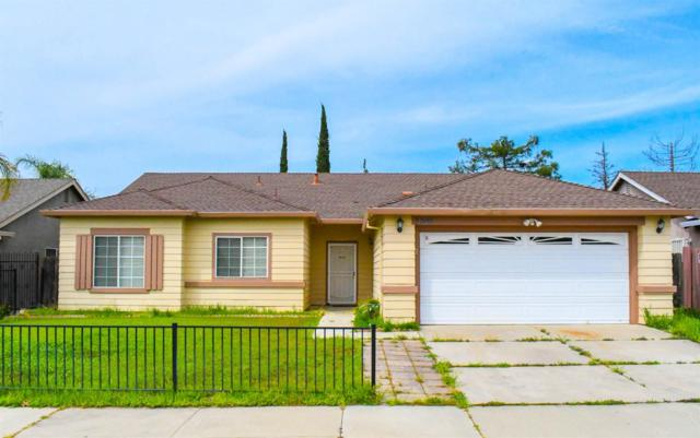 2009 Chatham Place, Atwater, CA 95301 (MLS #19024286) :: The MacDonald Group at PMZ Real Estate