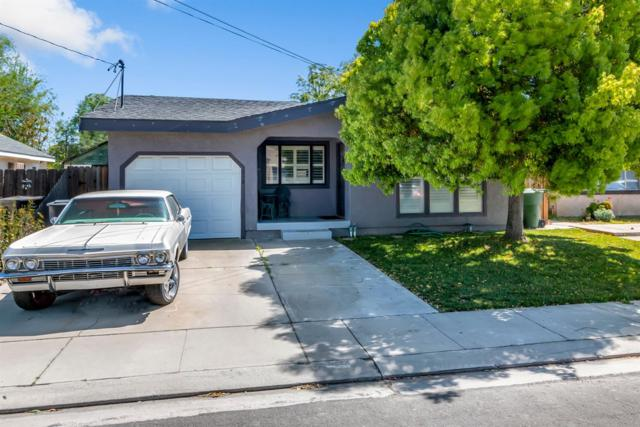 218 N Locust Avenue, Ripon, CA 95366 (MLS #19024303) :: The Del Real Group