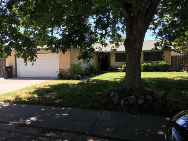 3817 Amigo Drive, Modesto, CA 93536 (MLS #19024362) :: Keller Williams - Rachel Adams Group