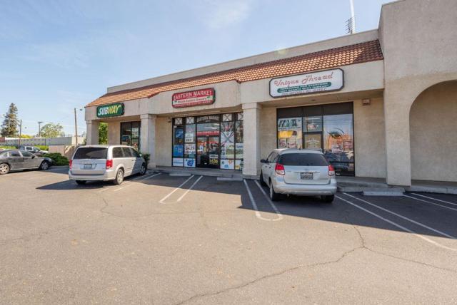 2600 Mitchell, Ceres, CA 95307 (MLS #19024378) :: The MacDonald Group at PMZ Real Estate
