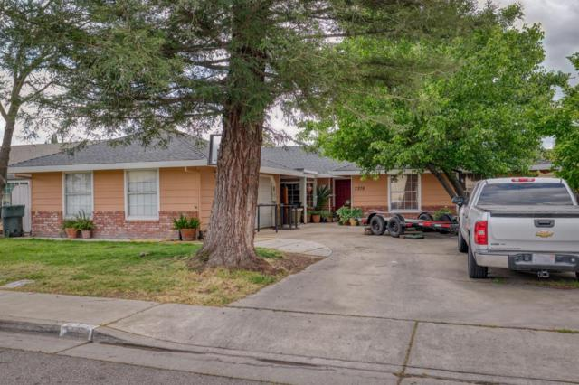 2378 Suncrest Street, Atwater, CA 95301 (MLS #19024379) :: The MacDonald Group at PMZ Real Estate