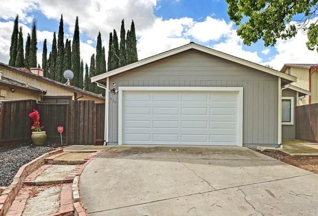 530 Allisha Lane, Tracy, CA 95376 (MLS #19024395) :: The MacDonald Group at PMZ Real Estate