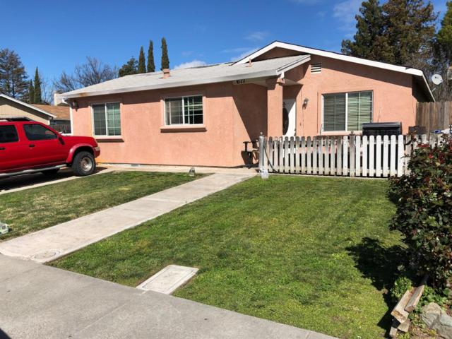 677 Milestone, Lathrop, CA 95330 (MLS #19024401) :: The Home Team