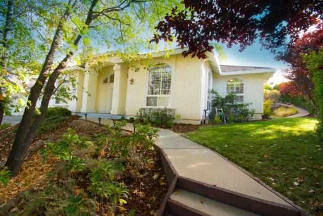 3437 Chasen Drive, Cameron Park, CA 95682 (MLS #19024450) :: Heidi Phong Real Estate Team
