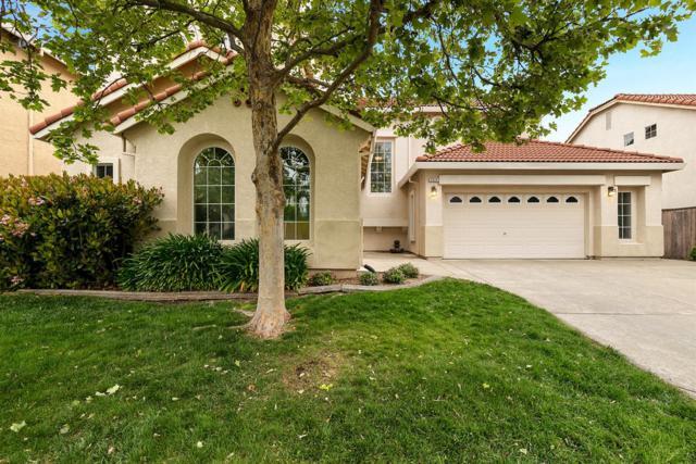 2024 Ambridge Drive, Roseville, CA 95747 (MLS #19024502) :: Keller Williams - Rachel Adams Group