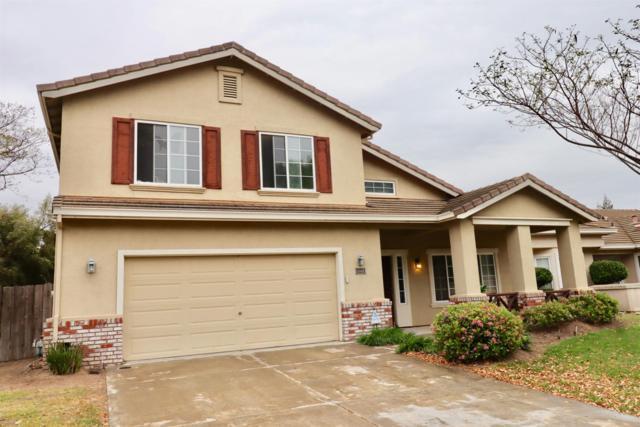 1042 Junction Drive, Manteca, CA 95337 (MLS #19024518) :: The Home Team