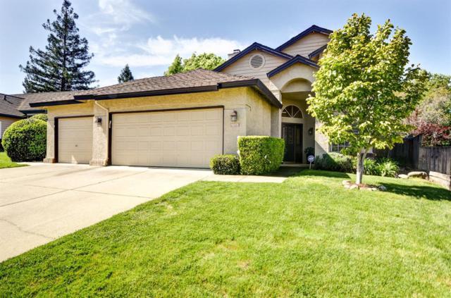 3262 Outlook Drive, Rocklin, CA 95765 (MLS #19024520) :: The MacDonald Group at PMZ Real Estate