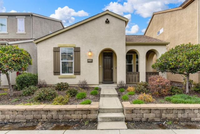 3209 Village Center Drive, Roseville, CA 95747 (MLS #19024527) :: The MacDonald Group at PMZ Real Estate
