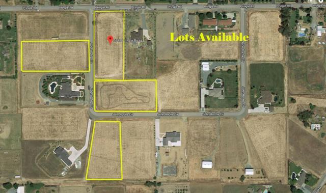 13444 John Rocha Circle, Galt, CA 95632 (MLS #19024532) :: The MacDonald Group at PMZ Real Estate