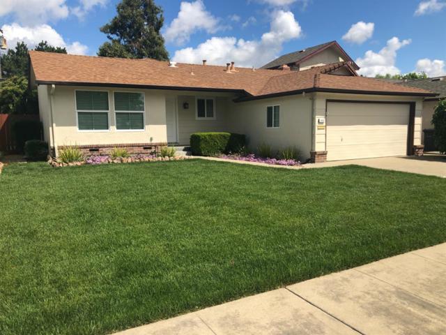1513 W Vine, Lodi, CA 95242 (MLS #19024541) :: The Home Team