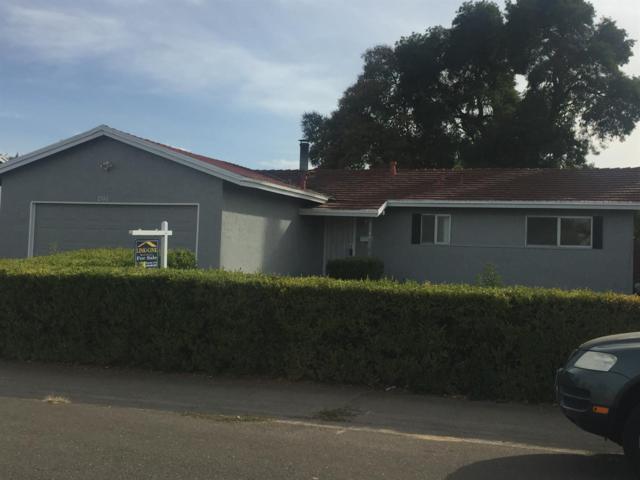 8746 Crucero, Elk Grove, CA 95624 (MLS #19024591) :: The MacDonald Group at PMZ Real Estate