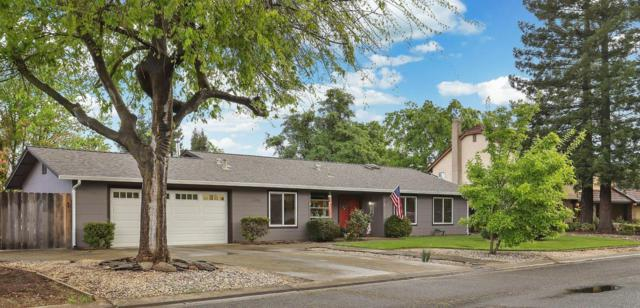 17779 E Bentley Court, Linden, CA 95236 (MLS #19024598) :: The MacDonald Group at PMZ Real Estate