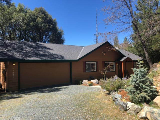 13250 Little York Close, Nevada City, CA 95959 (MLS #19024604) :: The MacDonald Group at PMZ Real Estate